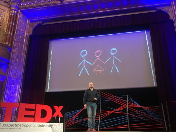 Nonmono-Tedx-sm